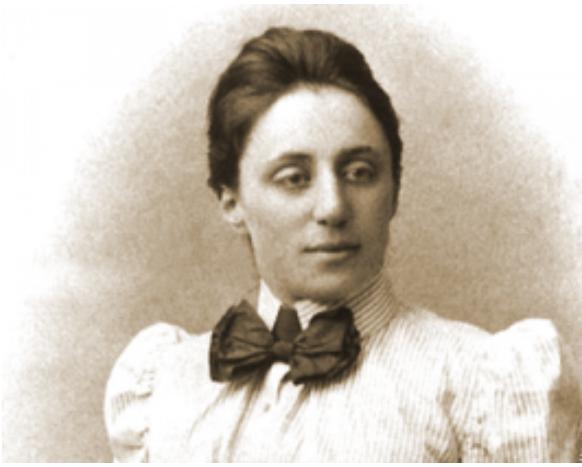 Emmy_Noether