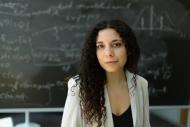 Aysha Abdel-Aziz