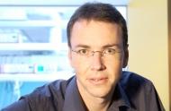 Immanuel Bloch