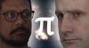 Pi Battle