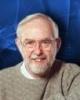 Portrait de Arthur B. McDonald