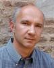 Portrait de Artur Ekert