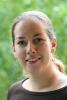 Astrid Eichhorn's picture