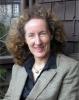 Portrait de Birgitta Whaley