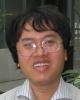 Portrait de Dam Thanh Son