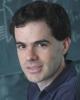 Portrait de Daniel Gottesman