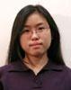 Portrait de Debbie Leung