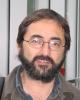 Fernando Quevedo's picture