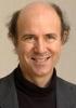Portrait de Frank Wilczek