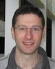 Frans Pretorius's picture