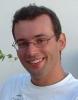 Giulio Chiribella's picture
