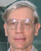 Portrait de Ian Affleck