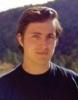 Luis Lehner's picture