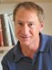 Portrait de Matthew Fisher