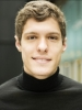 Portrait de Alexandre Homrich