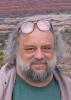 Portrait de Alexander Zamolodchikov