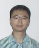 Portrait de Yehao Zhou