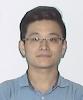 Portrait de Jingxiang Wu