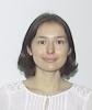Anna Golubeva's picture