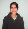 Masooma Ali's picture