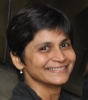 Sumati Surya's picture