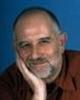 Portrait de Michael Berry