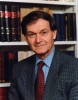 Roger Penrose's picture
