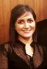 Aida Ahmadzadegan's picture