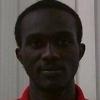 Seth Kurankyi Asante's picture