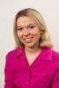 Katarzyna Rejzner's picture