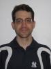 Carlo Mafra's picture