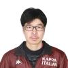 Qi Hu's picture