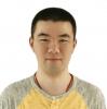 Xinyu Li's picture