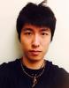 Zi-Wen Liu's picture