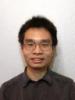 Zhen Pan's picture