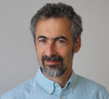 David B. Kaplan's picture