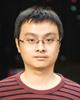 Liujun Zou's picture