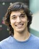 Ramiro Cayuso's picture