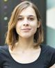 Portrait de Sara Bogojevic