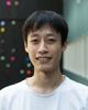 Portrait de Hong Zhe Chen