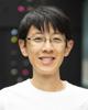 Portrait de Matthew Yu