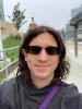 Jonathan (Yoni) BenTov's picture
