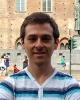 Daniel Egana-Ugrinovic's picture
