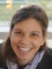 Claudia de Rham's picture