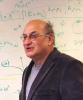 Mikhail Shifman's picture