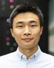 Portrait de Shuwei Liu