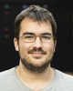 Portrait de Alexandre Streicher