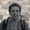Masoud Rafiei-Ravandi's picture