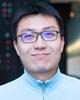 Chong Wang's picture
