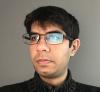 Krishan Saraswat's picture